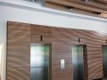 Commercial-Joinery-ADJ-1