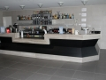 Gungahlin Lakes Bar 1